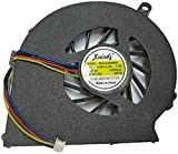 SellZone Cooling Fan for HP Compaq CQ58 HP 2000 G58 650 655 Series