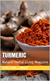 Naturals Turmeric Review and Comparison