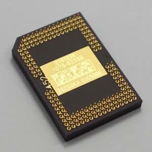 DMD Chip for DLP Projectors part code 1076-6039b