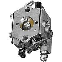 Generic Carburatore Per STIHL 021 023 025 MS210 MS230 MS250 Motosega Carburatore