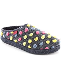 Andres Machado. ESAM001. Zapatillas Alpinas en diferentes colores. Unisex. Todas las tallas de la 26 a la 50.