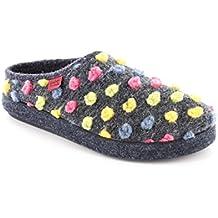 Zapatillas Alpinas en diferentes colores. Unisex. Todas las tallas