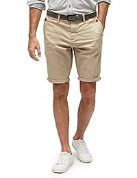 2da667c9f70e Suchergebnis auf Amazon.de für  TOM TAILOR - Shorts   Herren  Bekleidung