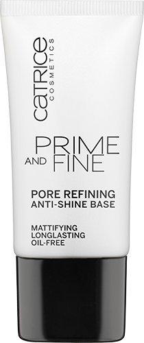 catrice-prime-fine-pore-refining-anti-shine-prim-er-30-ml