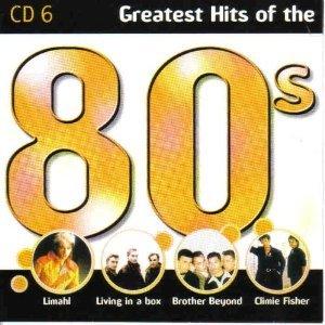 various - I Love Disco Summer vol.2 CD2