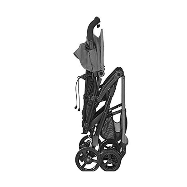 Baby Stroller Lightweight Folding Can Sit Reclining High Landscape Stroller (Color : RED) Liucuifang ☻【Scope of use】Twin strollers for urban and rural multi-purpose trolley bearing an amazing amount of public plate, and comfortable to use, powerful ☻【powerful functions】 Convenient for travel and driving, our baby car is easy to fold, small footprint, single wheel suspension, front tray, accessories, adjustable seat angle, sturdy frame with adjustable seat adjustment and comfortable fit baby chair. ☻【safe and comfort】 Baby can not afford to hurt, the most important health, safety and comfort, a key release of 5-point seat belts. 6