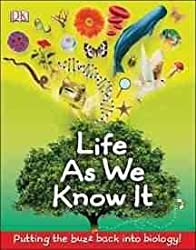 [Life as We Know It[ LIFE AS WE KNOW IT ] By Winston, Robert ( Author )Apr-16-2012 Hardcover