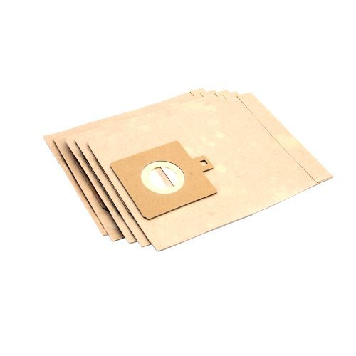 Electrolux Z3318 Z3319 B3300 Vacuum Cleaner Dust Paper Bags X 5 By Spares4appliances Picture