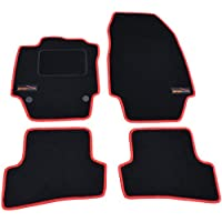 renault captur tapis de sol tapis et moquettes auto et moto. Black Bedroom Furniture Sets. Home Design Ideas