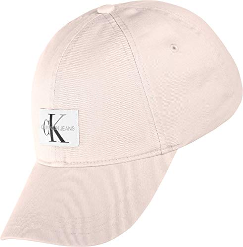 Calvin Klein Jeans Monogram W Cap