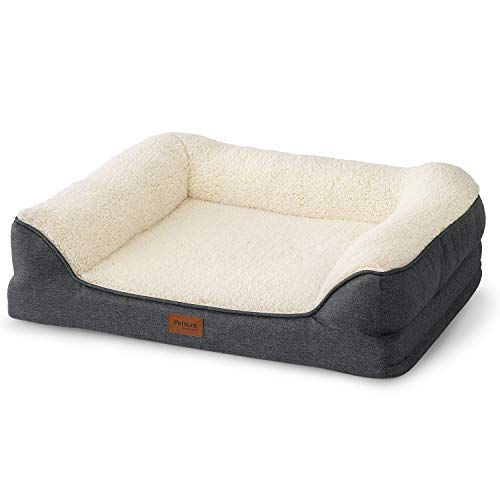 Couch Cover Pet Urine