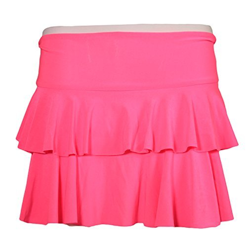 Ra Ra Skirt in many colours