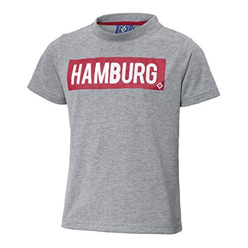 Hamburger SV HSV Shirt/T-Shirt ** Sverre ** 29811 (XL)