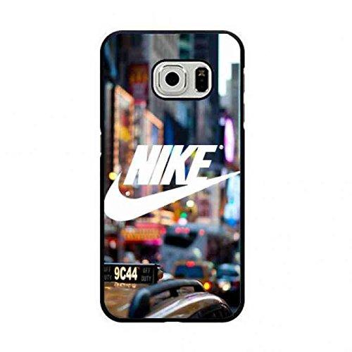 SchutzhlleHlle-Hlle-Silikon-Case-Nike-Brand-LogoNike-Just-Do-It-Samsung-Galaxy-S7-Edge-SchutzhlleHlle-Hlle-Silikon-CaseSamsung-Galaxy-S7-Edge-Nike-SchutzhlleHlle