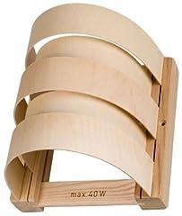 Hofmeister® Lampenschirm