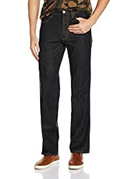 Wrangler Men's (Texas) Regular Fit Jeans