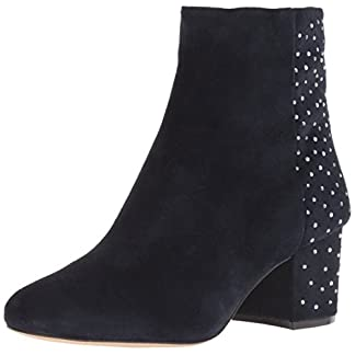 Nine West Women's Nwquazilia Ankle Boots 10