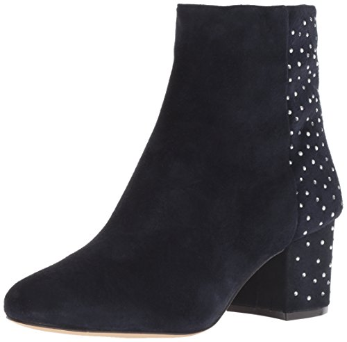 Nine West Women's Nwquazilia Ankle Boots 1