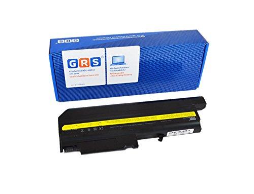 grs-laptop-battery-6600-mah-fc-ibm-thinkpad-t40-t41-t42-t43-r50-r51-r52-replaces-92p1102-92p1101-08-