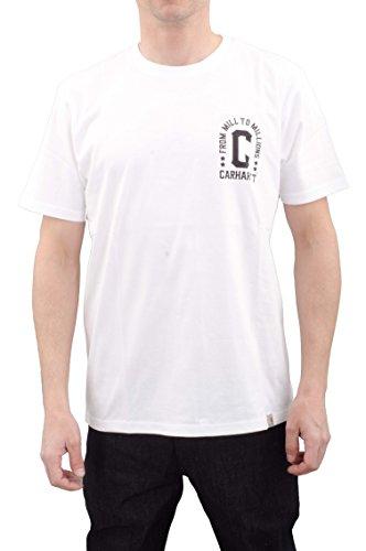 carhartt-s-s-mill-89-t-shirt-white-black-l-l