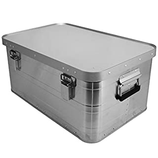 Accu Case ACF-SA/Transport Case Größe S