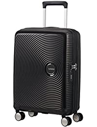American Tourister - Soundbox Quattro ruote - Spinner