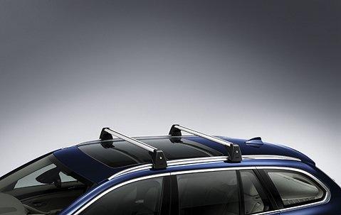 bmw-alu-alluminio-anti-furto-portatutto-per-tetto-auto-con-lucchetto-82-71-347-755-2
