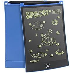 41pZX3HBKmL. AC UL250 SR250,250  - Come scegliere ed acquistare il migliore tablet per disegnare a mano libera o con pennino
