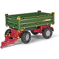 Tractores y remolques para niños | Amazon.es