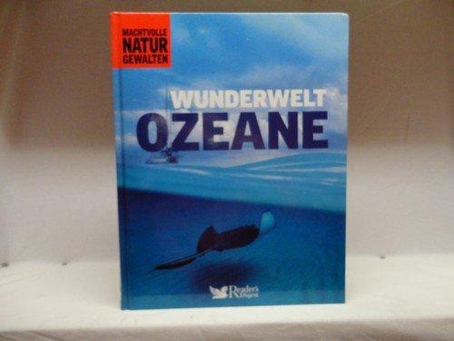 wunderwelt-ozeane-machtvolle-naturgewalten