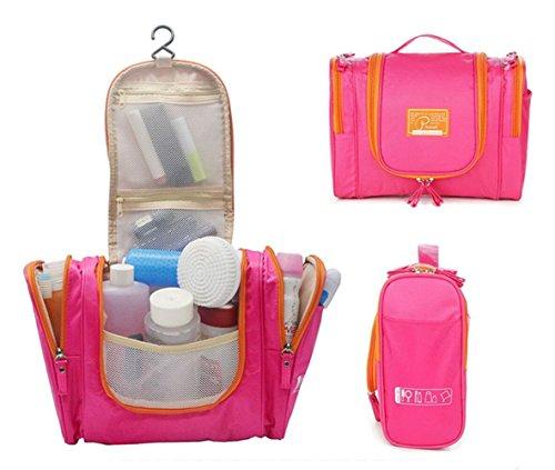 lmeison-premium-large-waterproof-toiletry-bag-travel-kit-organizer-bathroom-storage-cosmetic-bag-wit