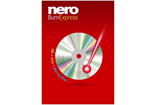 nero-burn-express-pc