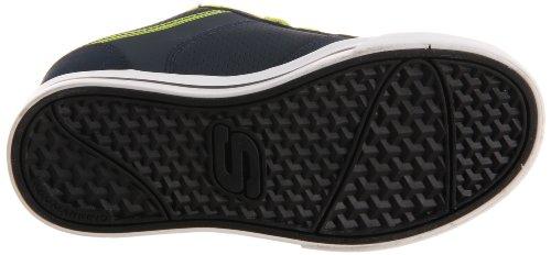 Skechers - Sneaker Vert II, Unisex adulto Blue(Nvlm)