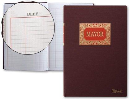buch-miquelrius-folio-100h-mehr
