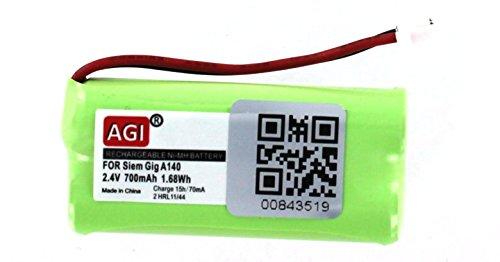akku-kompatibel-mit-telekom-austria-ft580-kompatiblen