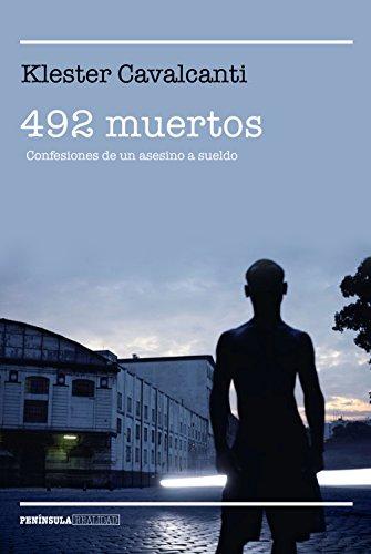 492 muertos (REALIDAD)