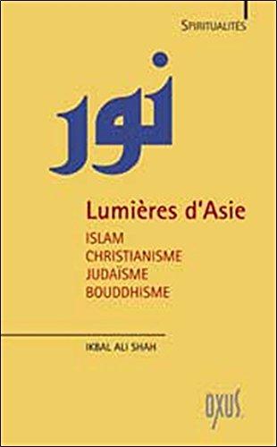 lumires-d-39-asie