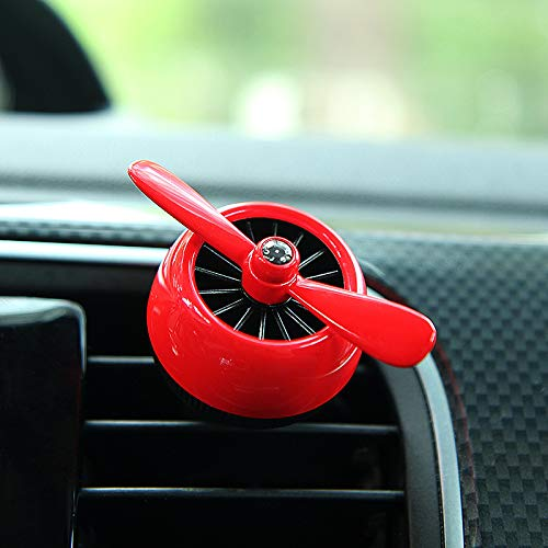 xiamumaoyi Auto-Parfüm-Auto Mit Klimaanlagen-Ausgangs-Kleinen