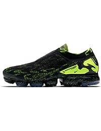 Nike Infantil con Forma de MD niños Zapatillas de Camino de Mesa Silla de Coche Zapatos