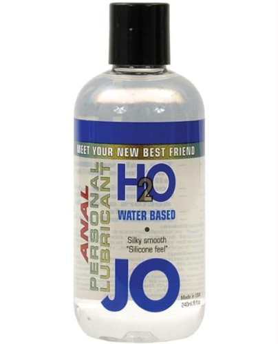 system-jo-anal-h2o-water-based-lubricant-240ml