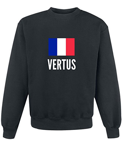 sweatshirt-vertus-city