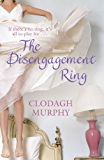 The Disengagement Ring