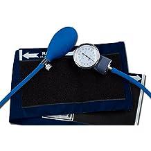 Gima 32704 YTON - Esfigmomanómetros, sin látex, ...