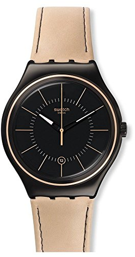 Swatch YWB400 Swatch Orologio Da Uomo