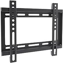 Soporte TV LCD LED 23273237Pulgadas a pared KL22–22F