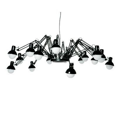 moooi-dear-ingo-suspension-noir