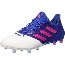 Amazon.es  adidas ace - Azul 1b38590b55f08