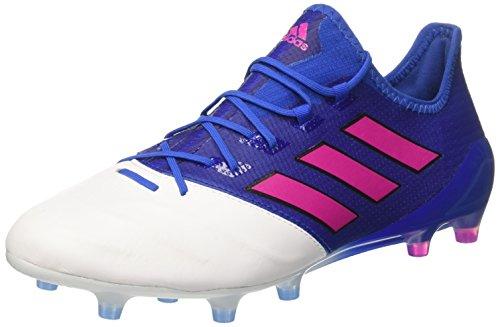 adidas-ace-171-leather-fg-pour-les-chaussures-de-formation-de-football-homme-bleu-blu-azul-rosimp-ft