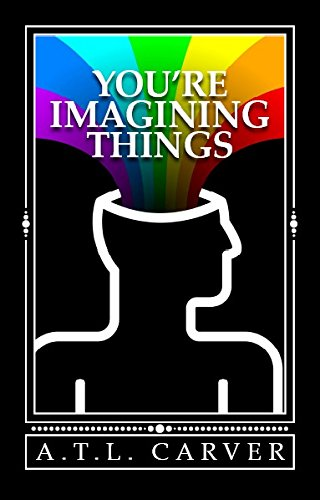 youre-imagining-things