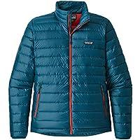 Patagonia Herren Jacke Sweater